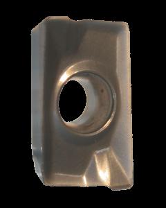 ADKT 150508 K10 PVD AlCrN USA Carbide Inserts (10 PCS)