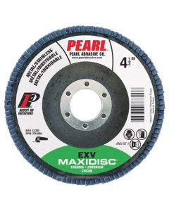 Pearl Abrasive MAX454ZE