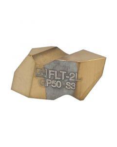 FLT-2L GP50C Tool-Flo Carbide Inserts (10 PCS) 2416553