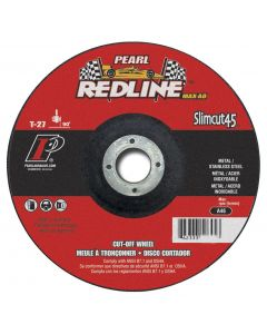 pearl-redline