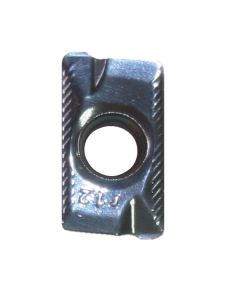 ADKT 150512 K10 PVD TiAlN USA Carbide Inserts (10 PCS)