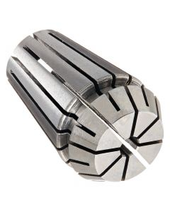 ER16-STIMC-0125 Dorian Ultra Precision Collet, 46276