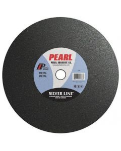Pearl CW1220T