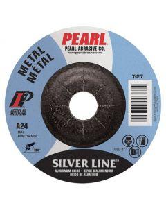pearl-silverline