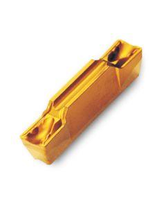 TDXU3E-0.3 TT9080 Ingersoll Carbide Inserts (10 PACK) 6401279