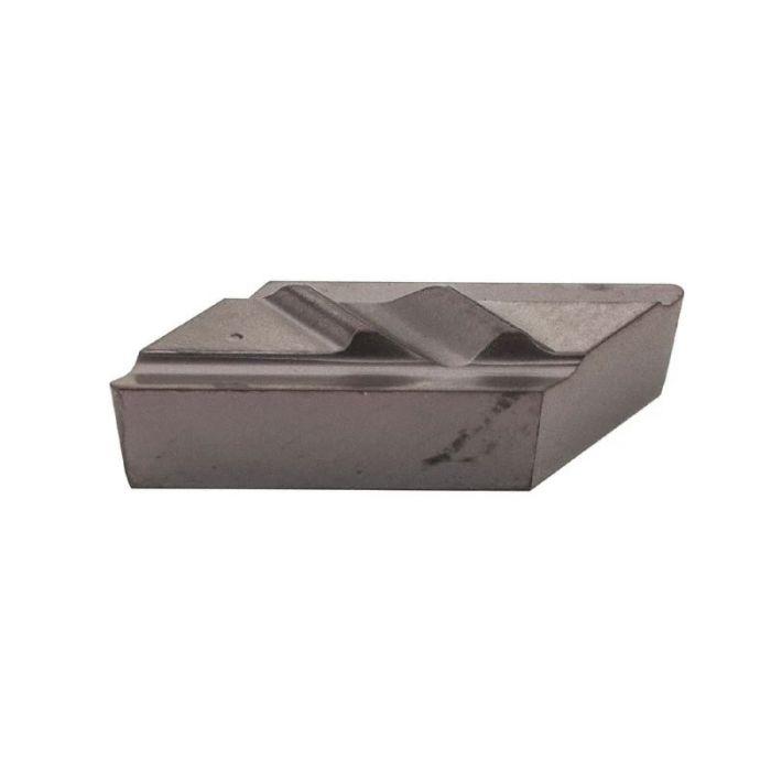 Npr51 Kcu25 Kennametal Carbide Profiling Inserts 4050540 10 Pcs