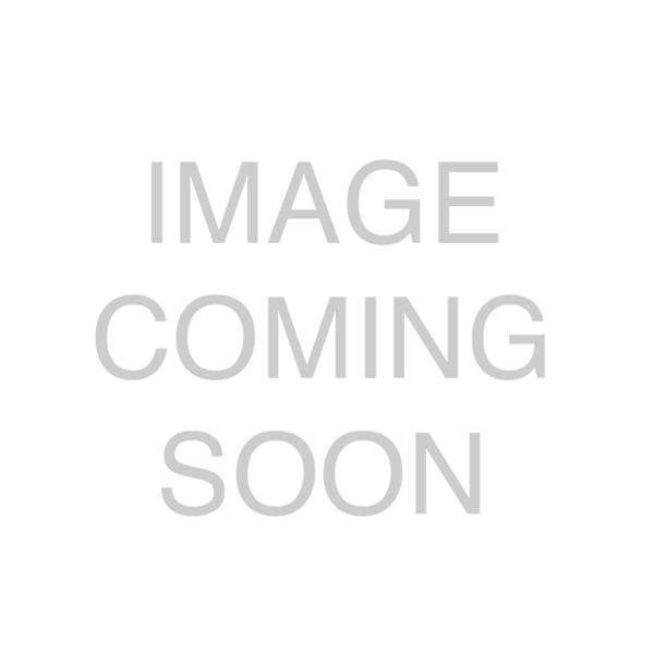 3/64 3FL DE Stub Carbide End Mill, MTC-75174